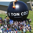 Calculating your CO2 emissions: A Practical Example