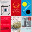 My favorite 10 books in 2020